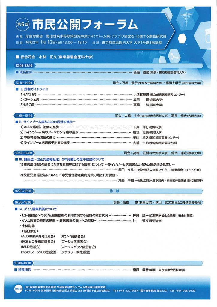 af_info_20191215