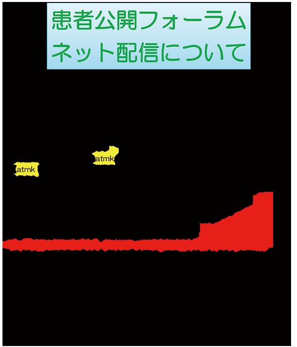 af_200229_02